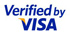 credit_cards_secure